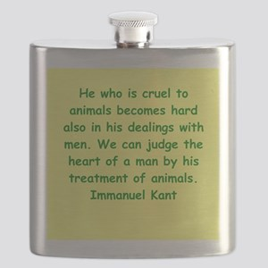 kant14 Flask