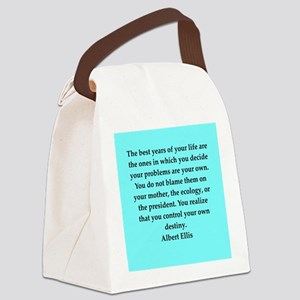 30 Canvas Lunch Bag