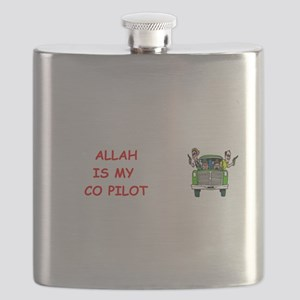 my copilot Flask