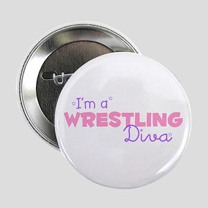 I'm a Wrestling diva Button