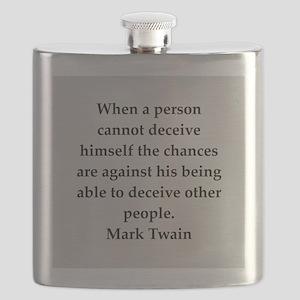 192 Flask