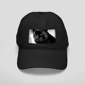 Black Panther Baseball Hat