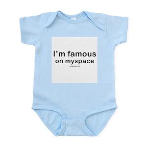 Hot 8 Baby Clothes   Accessories - CafePress 0c471a2a6cc