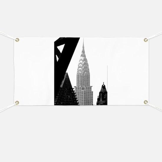 Chrysler No.png Banner