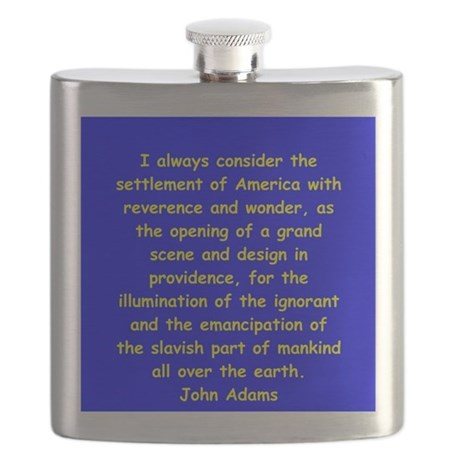 29.png Flask