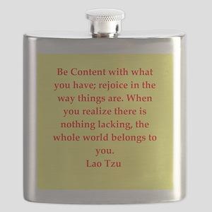 laotzu9 Flask