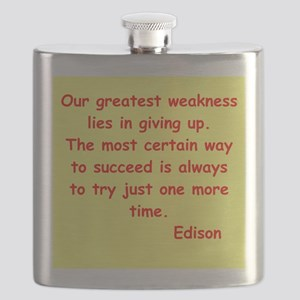 edison12 Flask