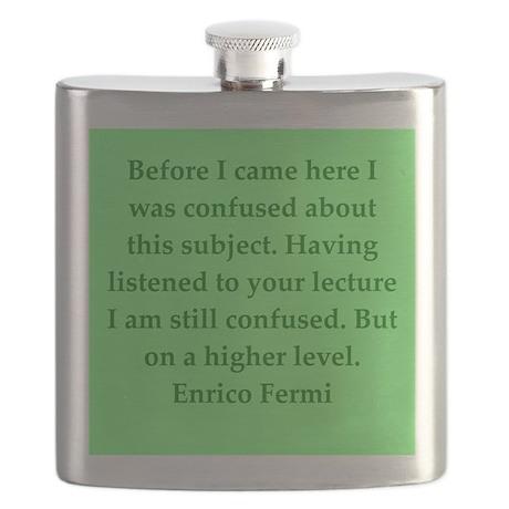 fermi1.png Flask