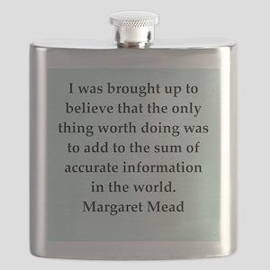 mead2 Flask
