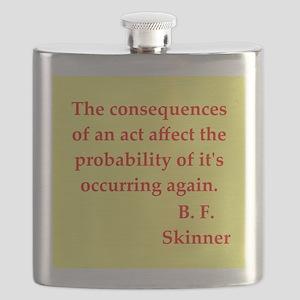 skinner4 Flask