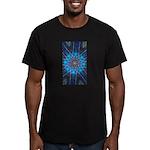 Celtic Blue 8pt T-Shirt