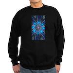 Celtic Blue 8pt Sweatshirt