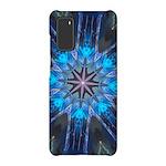 Celtic Blue 8pt Samsung Galaxy S20 Slim Case