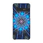 Celtic Blue 8pt Samsung Galaxy S10 Slim Case