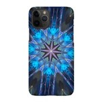 Celtic Blue 8pt iPhone 11 Pro Slim Case