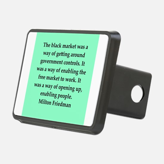 17.png Hitch Cover