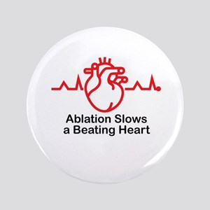 Ablation Slows A Beating Heart 02 Button