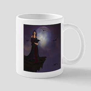 MISTRESS... Mug