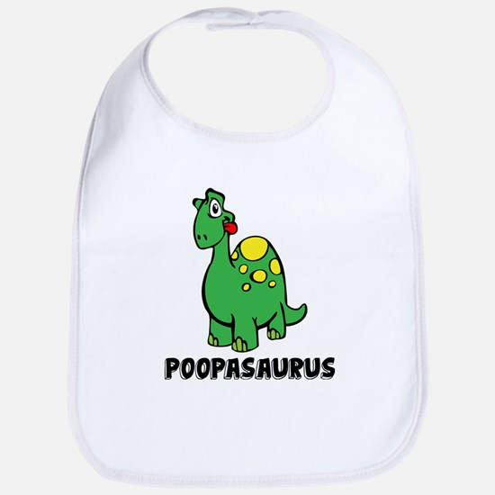 Poopasaurus. Funny Unique Baby Gifts, Perfect for