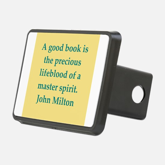 milton1.png Hitch Cover