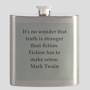 twain13 Flask