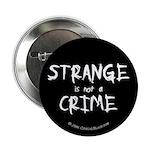 Strange Button