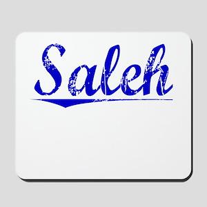نتيجة بحث الصور عن saleh name