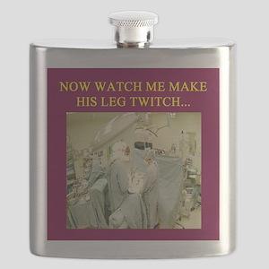 DOC4 Flask