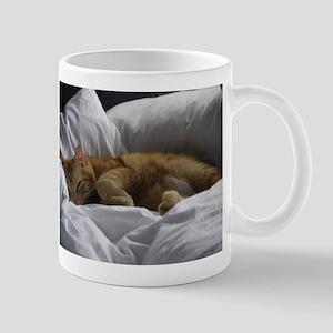 Afternoon Snooze Mug