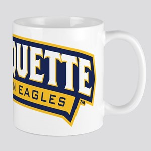 Golden Eagles 11 oz Ceramic Mug
