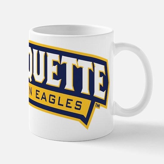 Golden Eagles Mug