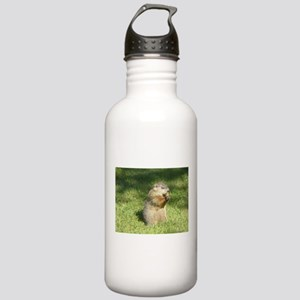Moochie! Stainless Water Bottle 1.0L