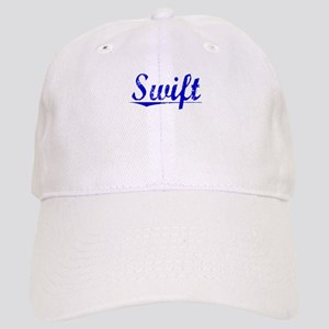 6dbf64395b6 Swift Hats - CafePress