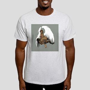 OhRiginal Destroyer Light T-Shirt