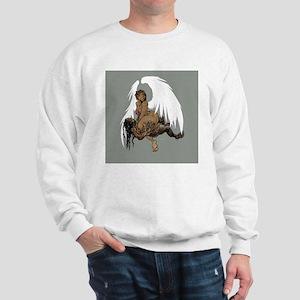 OhRiginal Destroyer Sweatshirt