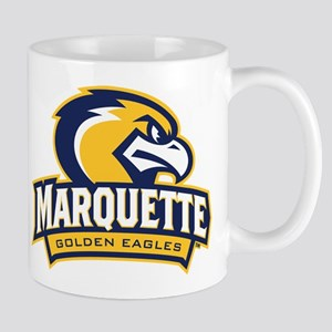 Marquette Eagle 11 oz Ceramic Mug