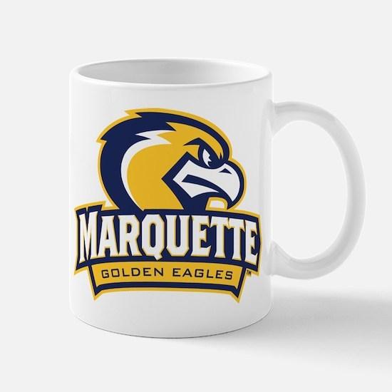 Marquette Eagle Mug
