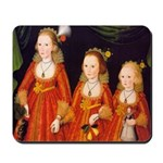 Three Sisters 1620 Mousepad