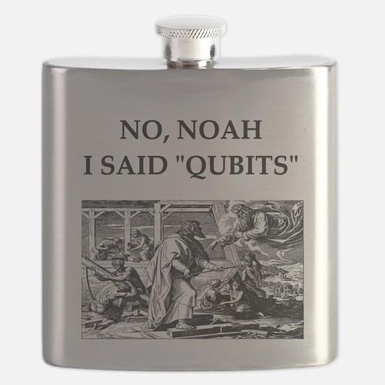 NOAH.png Flask