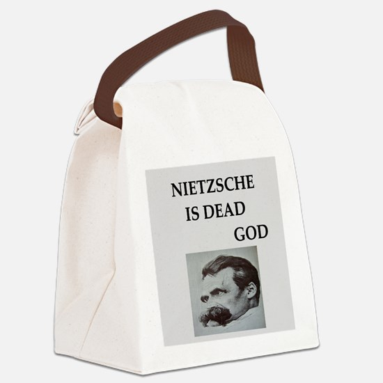 8.png Canvas Lunch Bag