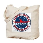 JSSKA Gear Stash Tote Bag