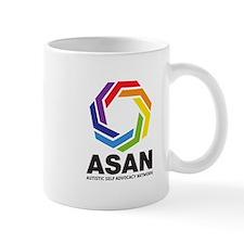 Asan Mug Mugs