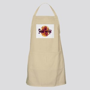 Friends For Life BBQ Apron