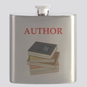 funny jokes authors writers bloggers Flask