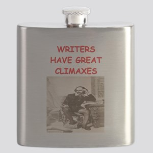 writer1 Flask