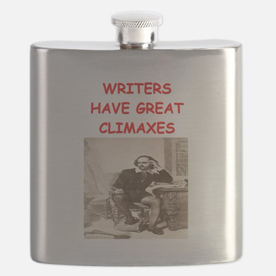 writer1.png Flask