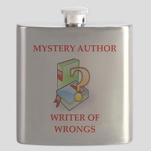 writer2 Flask