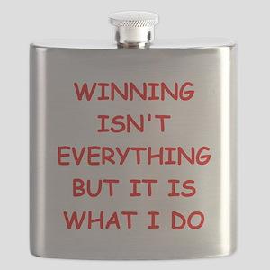 WINner Flask