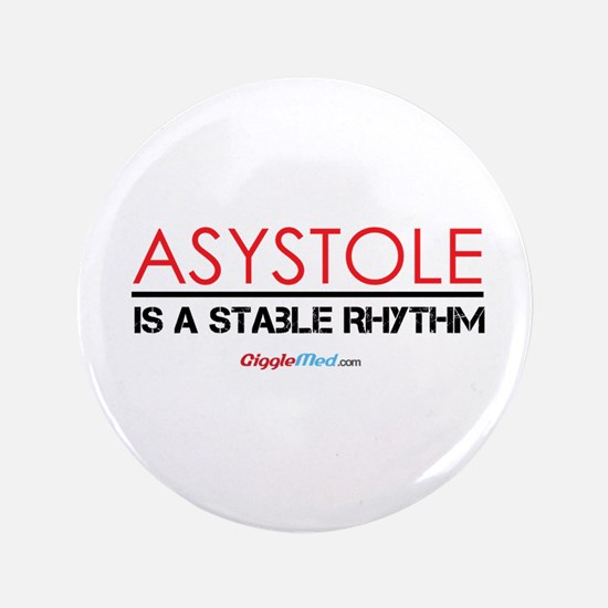 Asystole 3 Button