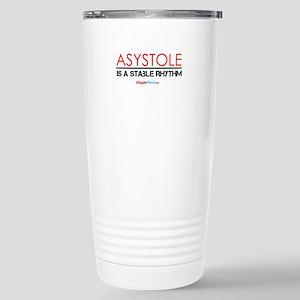 Asystole 3 Mugs